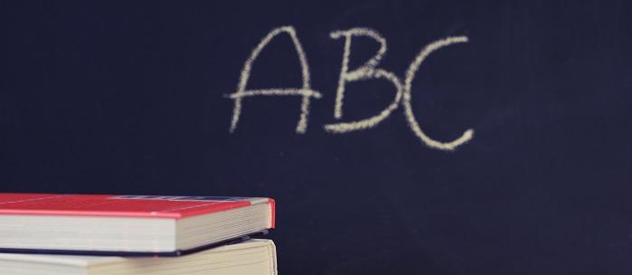 Vad är skillnaden på A och B aktier?