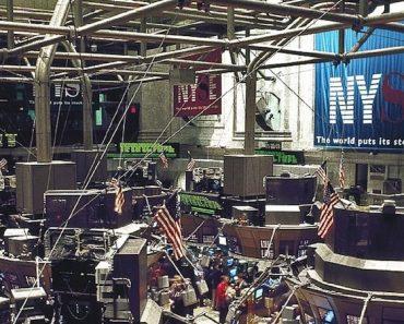 Så fungerar börsen