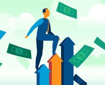 Går det att bli rik på aktier – och hur gör man?