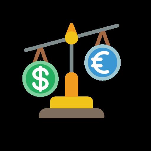 Vad kostar det att spara i fonder