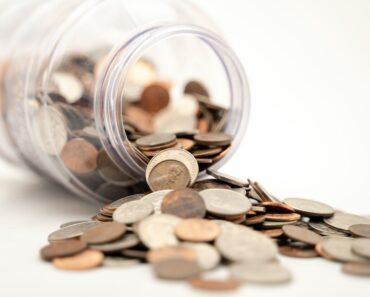 Vad betyder inflation?